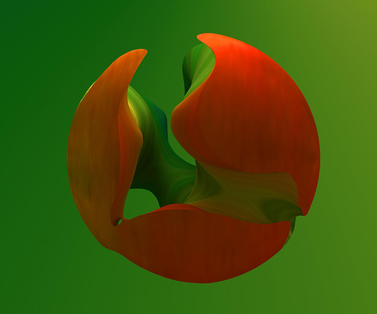 03_Sphere