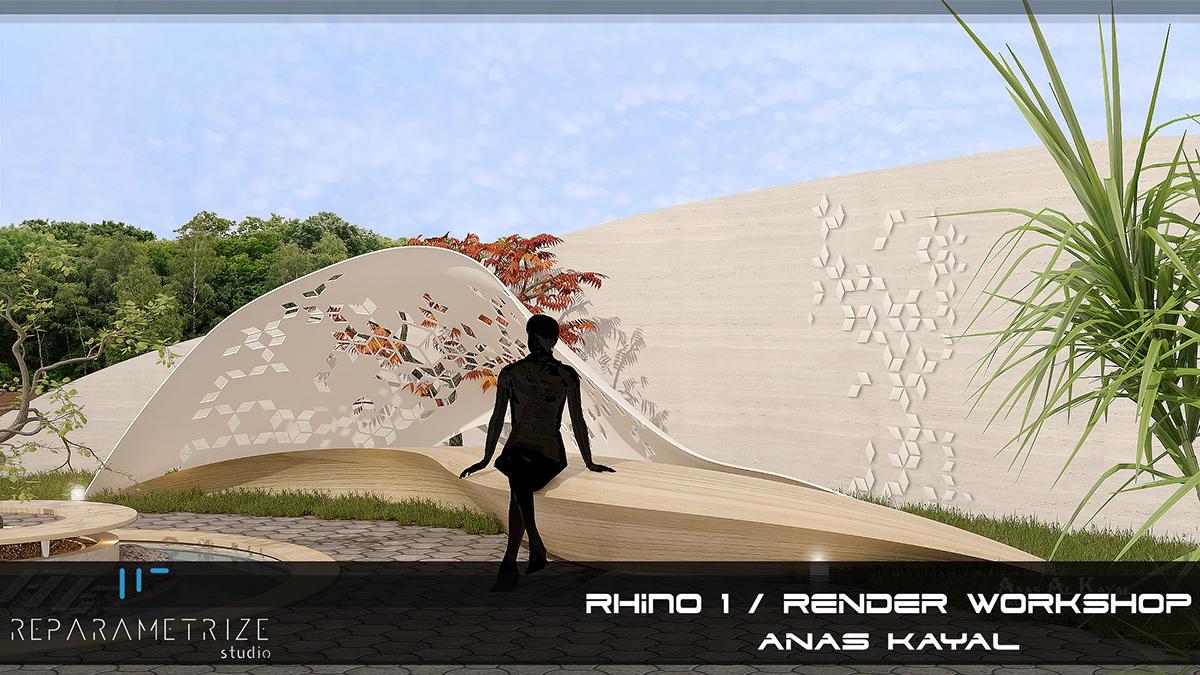 006_Rhino level 1 Workshop
