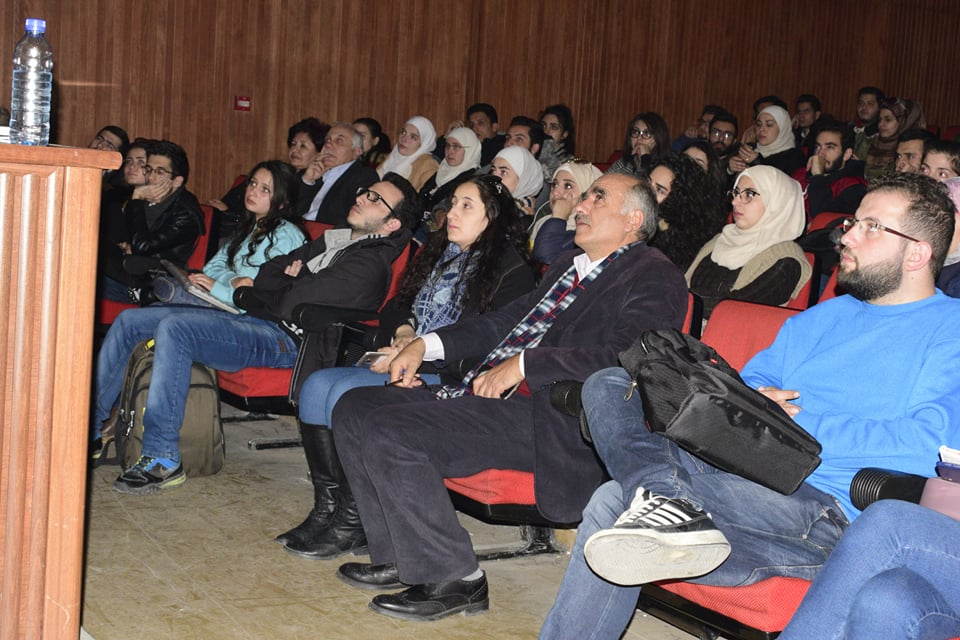 10_lecture_DamascusUNI