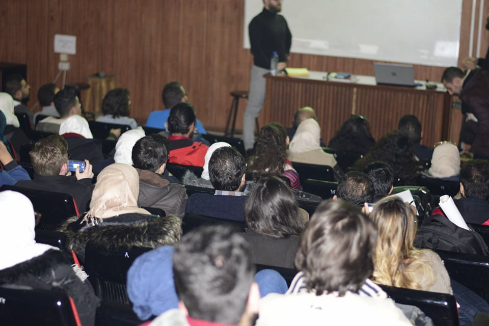 15_lecture_DamascusUNI