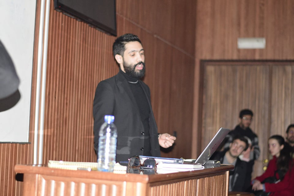 19_lecture_DamascusUNI
