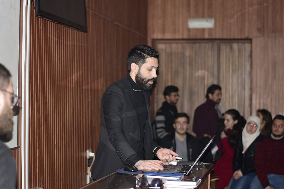 20_lecture_DamascusUNI