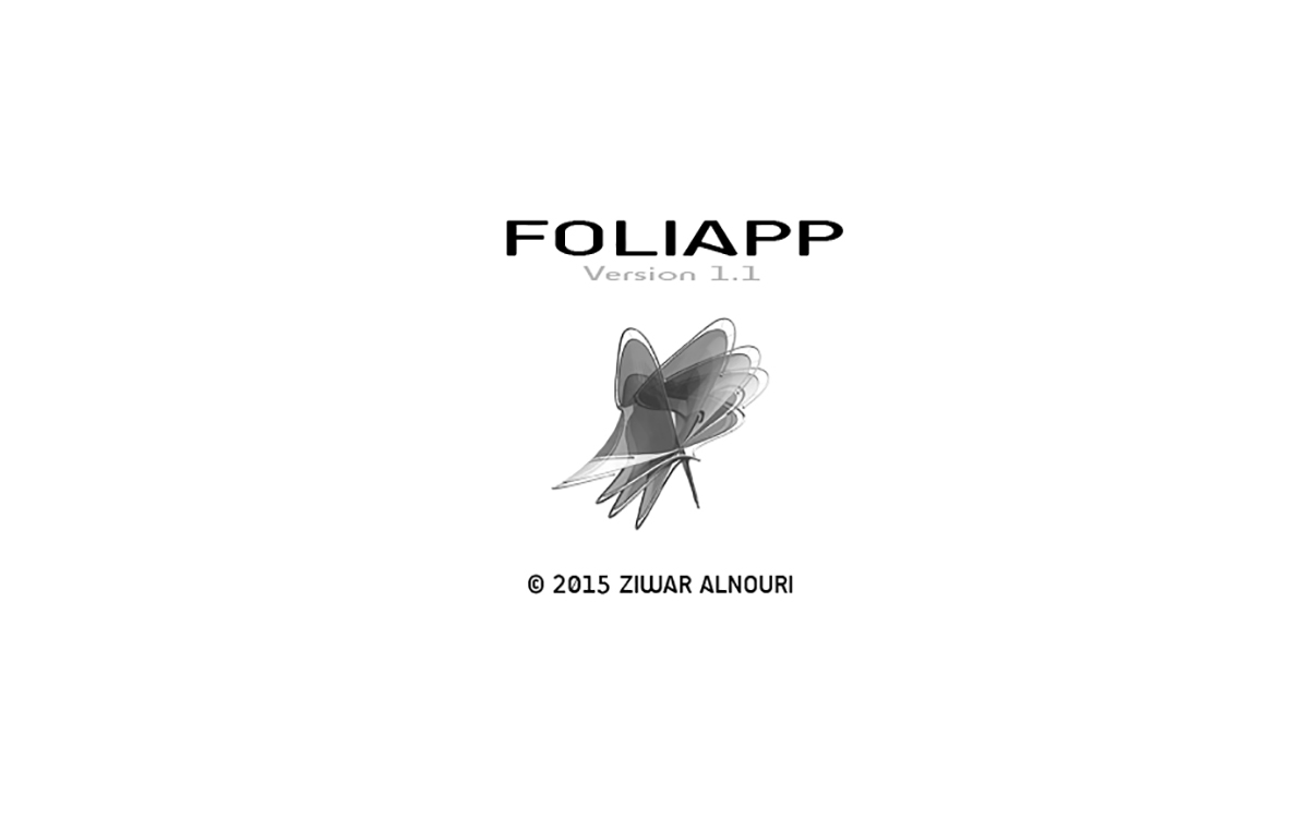 01_Foliapp