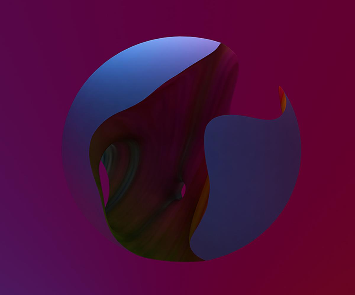 01_Sphere