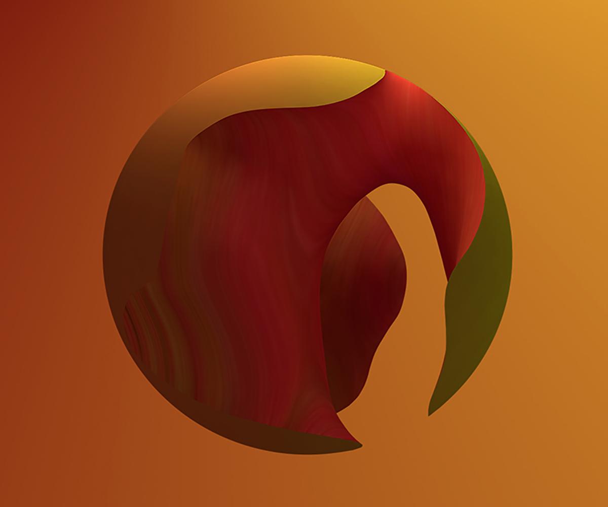 02_Sphere
