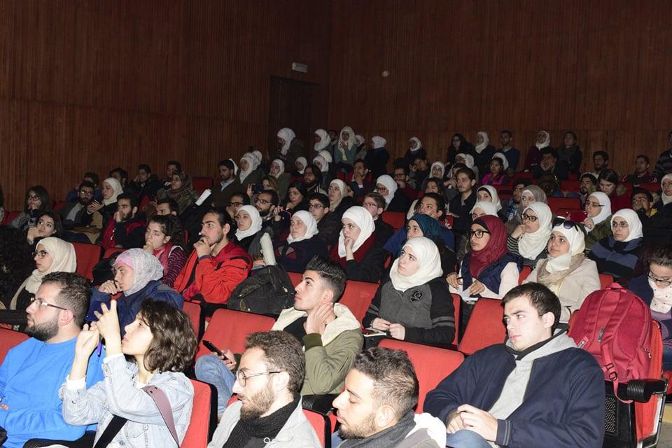06_lecture_DamascusUNI