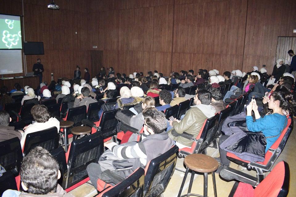 08_lecture_DamascusUNI