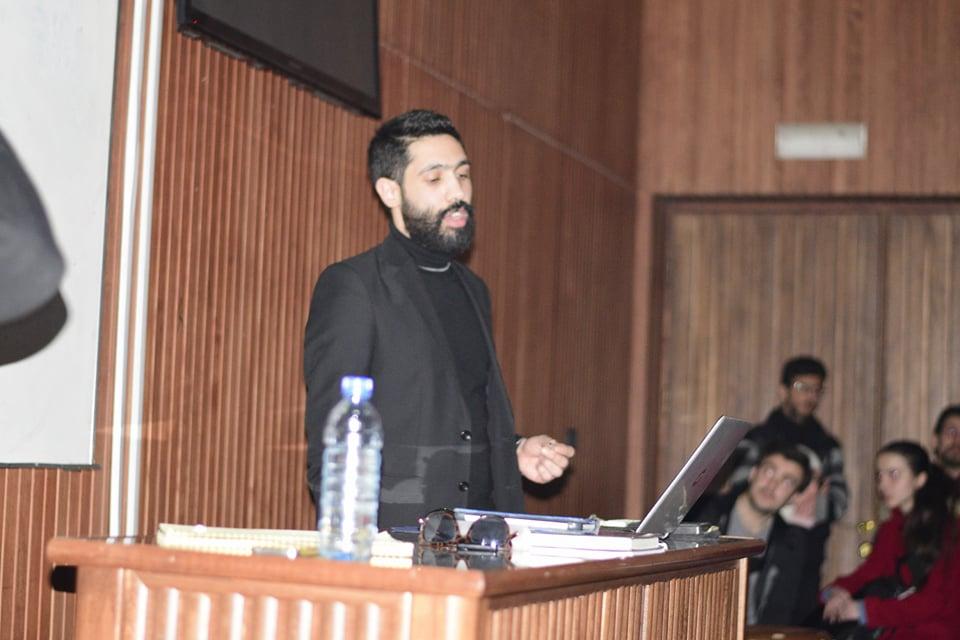 19_lecture_DamascusUNI