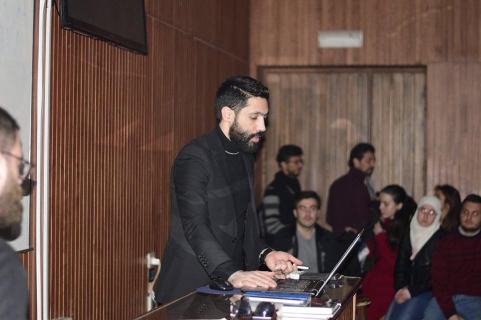 20_lecture_DamascusUNI